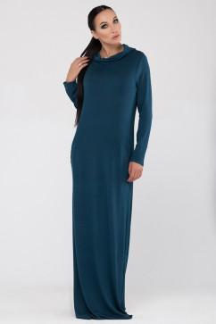 Платье Ghazel Кира Хомут 11054/2