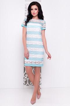 Платье Modus Винтаж