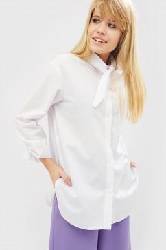 Рубашка Cardo LIAS