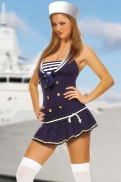 Игровой костюм Sunspice 80995