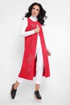 Кардиган Fashion Up Stars KD-1643