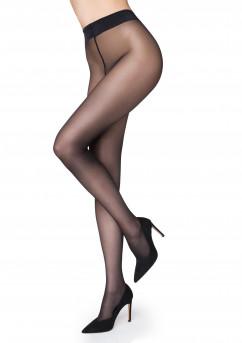 Классические колготки Marilyn Exclusive naked 20 den
