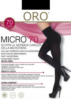 Колготки Oro Micro 70 den