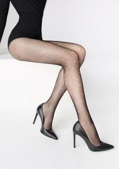 Колготки Marilyn Gucci G43 15 den