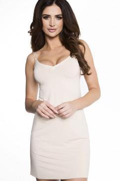 Комбинация под платье Julimex Soft&Smooth