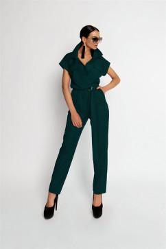 Комбинезон Jadone Fashion Оливер