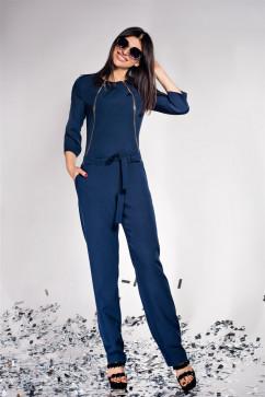 Комбинезон Jadone Fashion Style