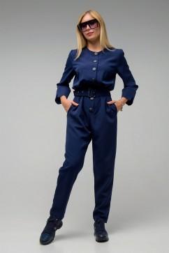 Комбинезон The First Land of Fashion Эридан