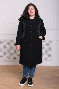 Пальто Tatiana ПИРС