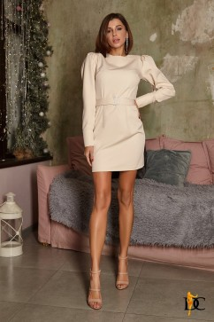 Платье Domenica Р 2664