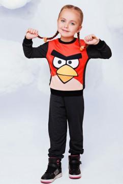 Костюм Fashion Up Angry birds KS-006