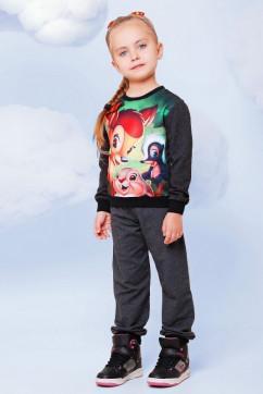 Костюм Fashion Up Bambi KS-016