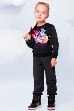 Костюм Fashion Up Little Pony KS-017