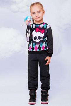Костюм Fashion Up Monster High KS-014