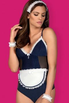Игровой костюм Obsessive Maid new