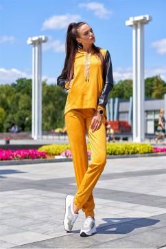 Костюм Jadone Fashion Мишель