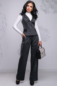 Костюм с брюками Seventeen 2759