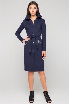 Платье A-Dress 70994