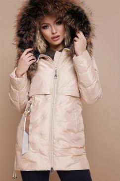 Куртка Glem 18-073