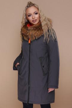 Куртка Glem 18-098