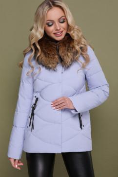 Куртка Glem 18-129