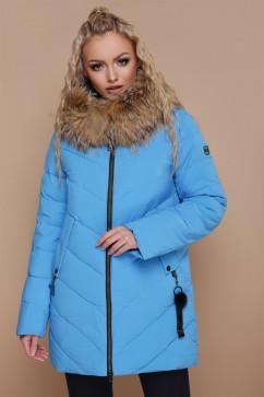 Куртка Glem 18-182