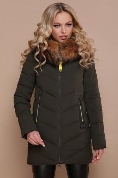 Куртка Glem 18-183