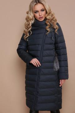 Куртка Glem 18-32