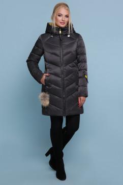Куртка Glem 18-71