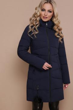 Куртка Glem 18-79