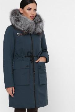 Куртка Glem 1872