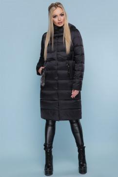 Куртка Glem 200