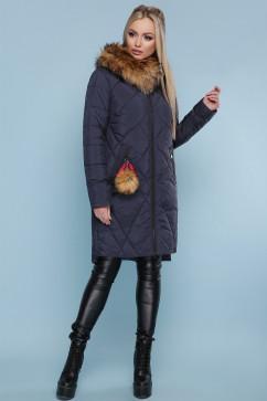 Куртка Glem 812