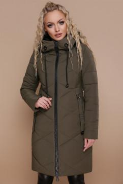 Куртка Glem 819