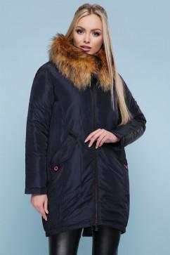 Куртка Glem 827
