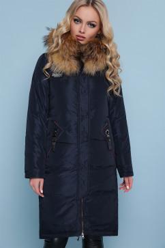 Куртка Glem 872