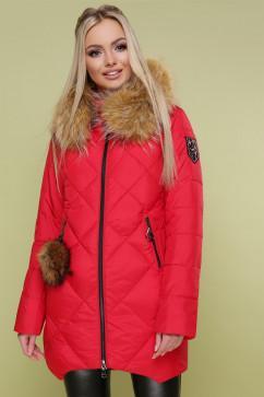 Куртка Glem 890