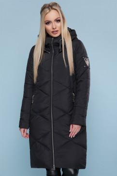 Куртка Glem 899