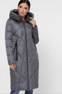 Куртка Glem 9120