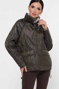 Куртка Glem 991