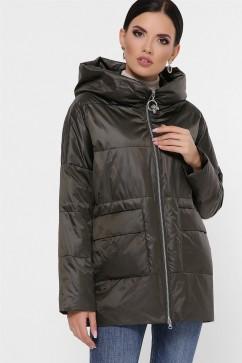 Куртка Glem 997