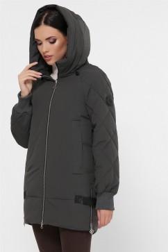 Куртка Glem М-101