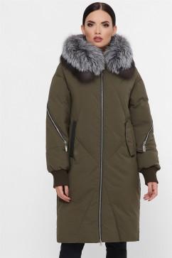 Куртка Glem М-70