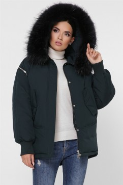 Куртка Glem М-74