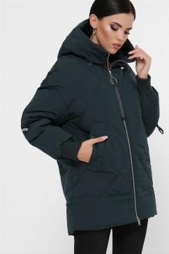 Куртка Glem М-93