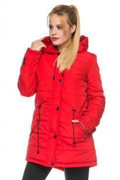 Куртка Kariant Лейла