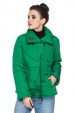 Куртка Kariant Лея
