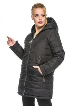 Куртка Kariant Зоряна
