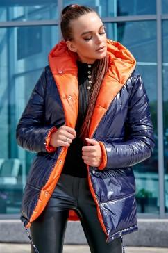 Куртка Seventeen 3683