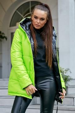 Куртка Seventeen 3684